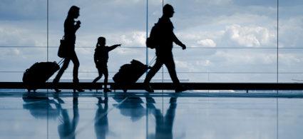 Aeroporto di Palma di Maiorca